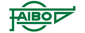 Faibo